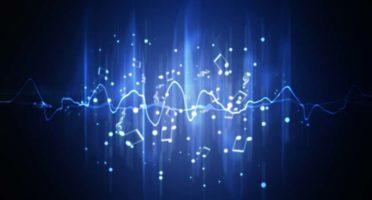TensorSynth, how to make music with TensorFlow – Ralf van Meer